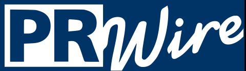 At the 2014 Broadband World Forum, Sagemcom Presents its New Range