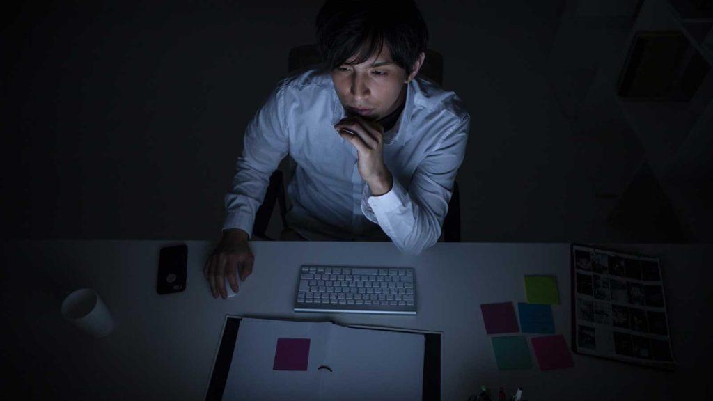 PC上とWeb上で画像表示が異なる3つの不思議現象