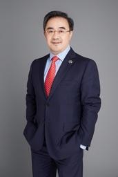 Human Horizonsは13日、Yifan Li(Frank Li)氏が最高財務責任者(CFO)として同社に入社したと発表