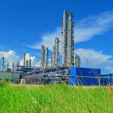Sinopecは中国の国家炭素市場初の大量契約取引を完了