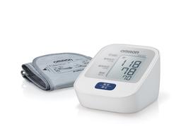 参考:従来の血圧計
