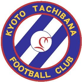 京都橘高校サッカー部を低周波治療器で応援