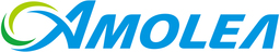 AGC Acquires International Certification for Its AMOLEA (TM) 1224yd, New Refrigerant with ,,,