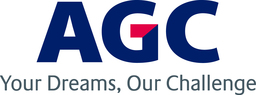 AGC Changes Name of Production Subsidiary in Suzhou, China