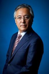 日本能率協会コンサルティング(JMAC)代表取締役社長交代および役員人事について