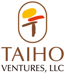 Taiho Ventures Expands Investment Pool to US$300 Million to Continue Quality Investments and ...