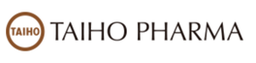 Taiho Pharmaceutical and Cullinan Oncology Establish Collaboration to Develop TAS6417, Novel ...