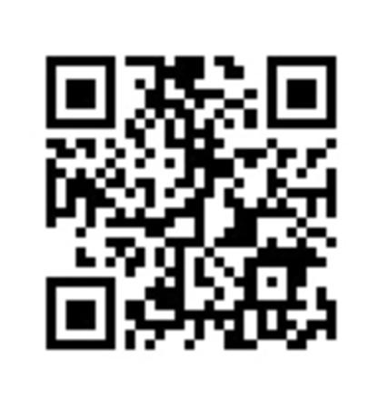 「タニタの体組成計プレゼントキャンペーン」応募特設ページ