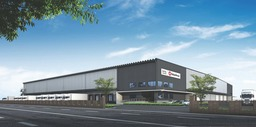 Daiwa House Industry to Develop First Logistics Facility to Support Cold Chain Logistics in Suburbs