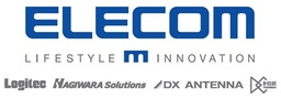 Japanese Quality SSD Supplier Hagiwara Solutions and Sensing System Developer D-CLUE Technologies...
