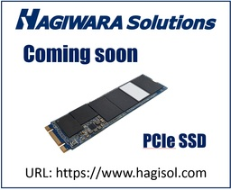 "Hagiwara Solutions to Showcase New Products at Europe's Premier Electronics Fair ""electronica..."