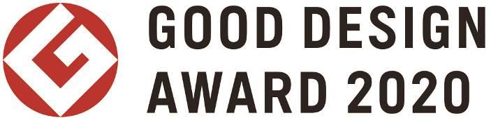 オカムラの4製品が「2020年度グッドデザイン賞」を受賞