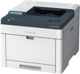 DocuPrint CP310 st