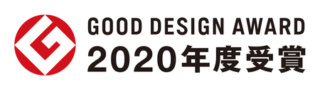 ApeosPortシリーズと伝統文書の複製・復元サービスが2020年度グッドデザイン賞を受賞