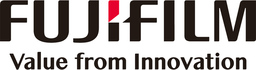Leveraging Proprietary AI/IoT/IoH Technologies, Fuji Xerox to Provide New Services