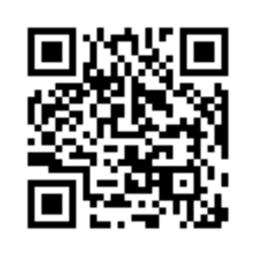 スマートフォン向け広告配信プラットフォーム Ad Generation アプリ 女性のリズム手帳 に導入決定 Medibaのプレスリリース 共同通信prワイヤー
