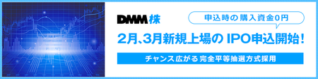 https://kyodonewsprwire.jp/img/201902083025-O1-dwV484j6