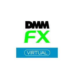 Dmm Fx Demo デモ取引体験 全力応援キャンペーン Dmm Com証券のプレスリリース 共同通信prワイヤー