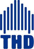 トレーラーハウスデベロップメント、日本初となるトレーラーハウス車台の型式認証を取得