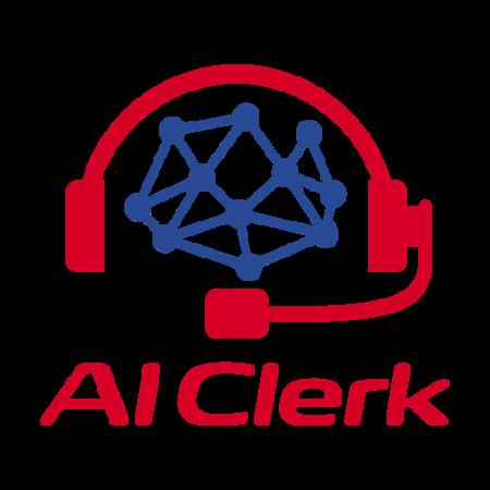 ニューノーマル時代の新ブランド「AIクラーク」の展開を開始!