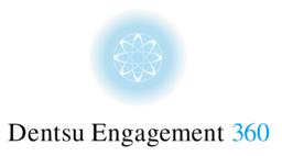国内電通グループ7社、「Dentsu Engagement 360™️」を発足