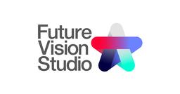 fvs_logo_release_ogp