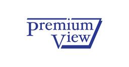 「Premium Viewインストリーム動画広告」においてGoogle のDSP「ディスプレイ&ビデオ 360 」の活用を開始