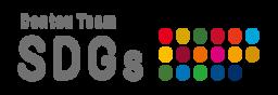 国内電通グループなど7社合同で「SDGsビジネスソリューション」の提供開始