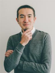 電通の眞鍋亮平が、「2020年クリエイター・オブ・ザ・イヤー」を受賞