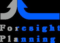 Z世代のインサイトから企業活動のコンセプト開発を支援する 「フォーサイトプランニング」を提供開始