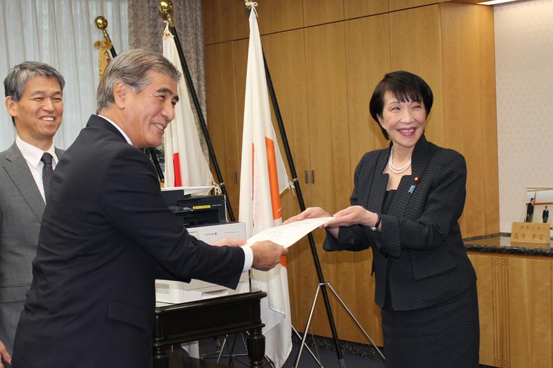Yoshimoto Channel 頻道計劃於 2021 年開播 原創節目免費睇