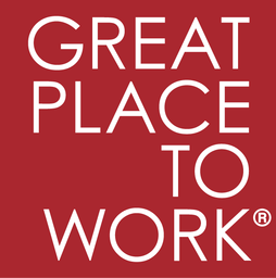 2016 FORTUNE 100 Best Companies to Work For (R) 発表
