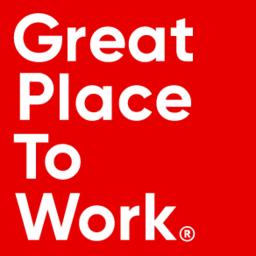 若手が働きがいのある会社1位は 年版 日本における 働きがいのある会社 若手ランキング発表 Gptw ジャパンのプレスリリース 共同通信prワイヤー