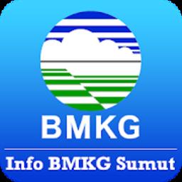 アールシーソリューション インドネシア向け防災アプリを現地省庁と共同開発 Rcscのプレスリリース 共同通信prワイヤー