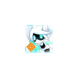 対戦ゲーム コンパス 雪ミク コラボ決定 新ヒーロー 魔法少女ルルカ も登場 Nhn Playartのプレスリリース 共同通信prワイヤー