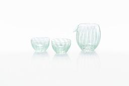 【富山ガラス プラスワン ラグジュアリーフェア】商品一例01