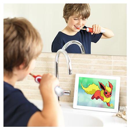 コロナ 歯磨き