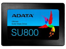 ADATA Ultimate SU800 2.5インチ SSD 2TB