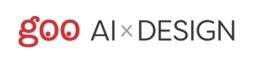 logo_AIxDESIGN