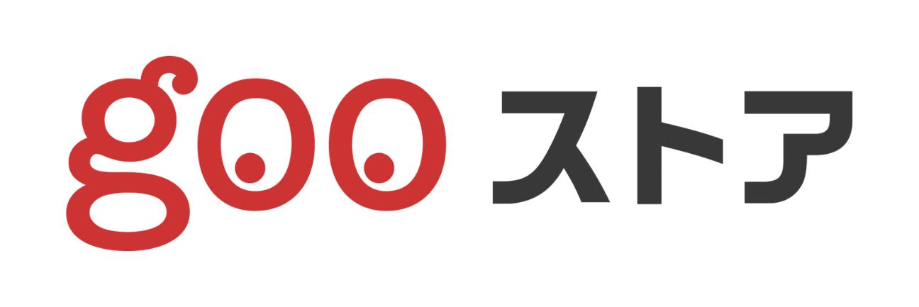goo&OCN会員向けオンラインストア「gooストア」をオープン