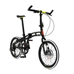 デザインと視認性のバランス モノトーンスポーティーを目指した新色折りたたみ自転車 211 R Gy 発売 ビーズ株式会社のプレスリリース 共同通信prワイヤー