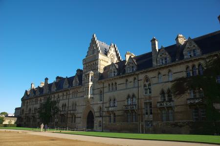 立教大学 法学部国際ビジネス法学科 2022年4月「グローバルコース」開設