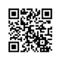 ヘルス グラフィックマガジン Vol 32 肩こり 腰痛 号発行 アイセイ薬局のプレスリリース 共同通信prワイヤー