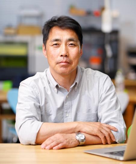 松田 孝氏による全国の教職員対象のオンライン講座実施 | KUMONの ...