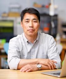 松田 孝氏による全国の教職員対象のオンライン講座実施