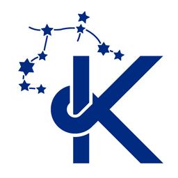 新入生約3 400人を歓迎 京都産業大学 新歓祭 開催 京都産業大学のプレスリリース 共同通信prワイヤー
