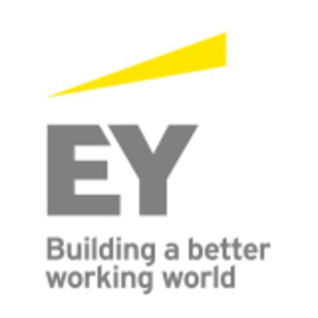 EY:海上保険向けブロックチェーン・プラットフォームが、世界で初めて商用化