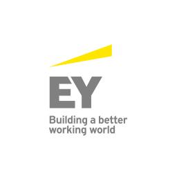 19年の世界ナンバーワンのアントレプレナーが決定 Ey Japanのプレスリリース 共同通信prワイヤー