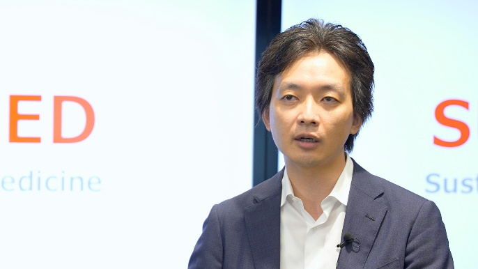 EY Japan、「規制のサンドボックス制度」認定事業者へのインタビュー動画を公開