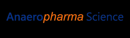 Anaeropharma Science Signs Collaborative Research Agreement with Astellas on Creation of,,,